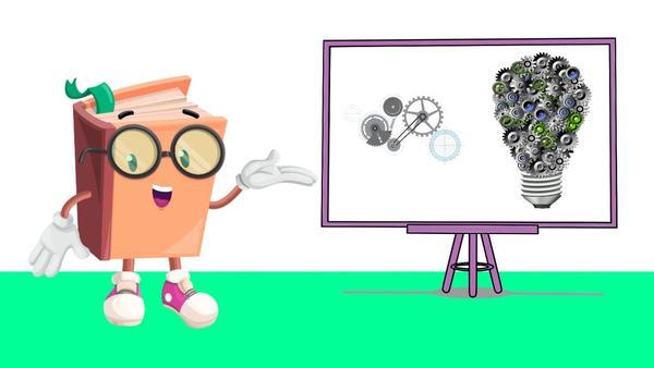Popularyzacja nauki - TOP 10 serwisów - blogi użytkowników portalu dobreprogramy