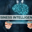 5 top trends driving analytics and business intelligence strategy