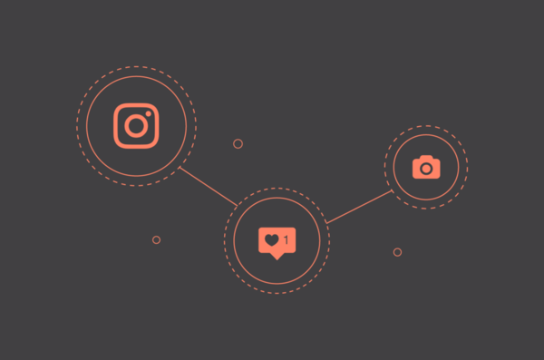 Instagram Strategy: How Artists Can Tailor Their Social Network Efforts