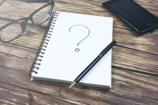 24 great one-on-one meeting questions