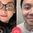Video calls are coming to Instagram