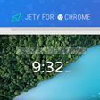 Jety - Organize your tabs in Chrome, manage your tasks and take quick notes