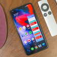 OnePlus 6 preview: flagship killer wordt gevestigde orde