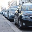 Remote control parking to be legal from next month - Lancashire Evening Post