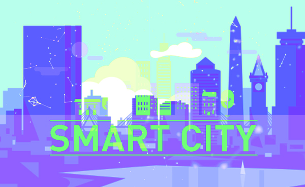 The smart city ecosystem framework - A model for planning smart cities