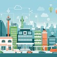 Rapidly emerging smart cities & the associated risks