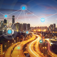 What makes smart cities, smart?