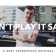 The Ultimate College Graduation Speech | A Gary Vaynerchuk Original - YouTube
