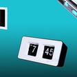 Top vijf bizarre AliExpress koopjes en gadgets die je moet checken #52