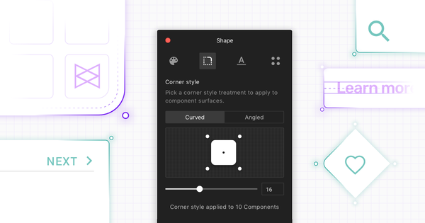 Material Design Theme Editor for Sketch