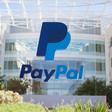 PayPal confirms that it is buying payments startup iZettle for $2.2B in an all-cash deal