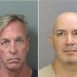 Here Are the Mugshots of the Guys Who Allegedly Run Mugshots.com (And Why They Were Booked)