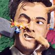 Peter Gabriel on Spotify (Finally!)