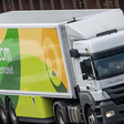 Kroger Inks Deal with Ocado to Enhance Ecommerce | Progressive Grocer