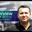 LALA World Interview: Karan Bhatia-Global Head of Lending at LALA - YouTube