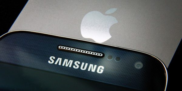 Apple vs Samsung comes to a close, jury set to make decision on Monday | 9to5Mac