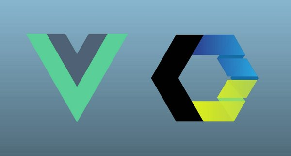 Create & Publish Web Components With Vue CLI 3