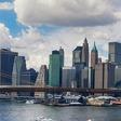 40 BI & Analytics Short Courses in US