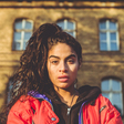 YouTube Expands 'Artist on the Rise' Program, Starting With Jessie Reyez