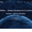 CyberMiles (CMT) Review – A Decentralized Ecosystem for Ecommerce | ChainBits