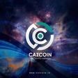 Crypto E-Commerce Marketplace Copico Rebrands to CazCoin