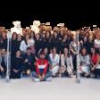 Zara trials smart retail-tech in new 50,000 sq.ft UK store - TechHQ