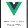 Build a Realtime PWA Using Vue.js