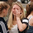 Why Do Mass Shootings Happen? Here's The Best Explanation