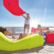 Action, Aldi en Lidl superaanbieding van de week: zonnen in air lounger
