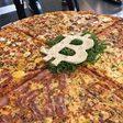 Bitcoin Pizza Day: explosieve waardestijging van de eerste transactie