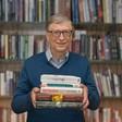 Vijf boeken die je volgens Bill Gates deze zomer moet lezen