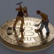 Wat Bitcoin nodig heeft om te exploderen