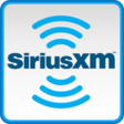 SiriusXM to Feature Beach Boys Channel All Summer
