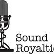 Sound Royalties Launches Brand New 'Edge' Funding Program for Distributors to Help Fund Indie Labels