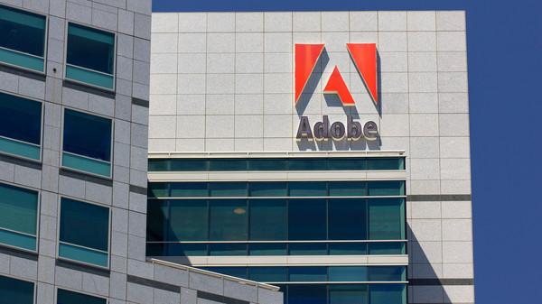 Adobe to buy e-commerce platform Magento in $1.68 billion deal - MarketWatch