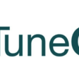 TuneGo Raises $7.7M For Music Industry Data Platform