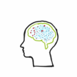 General Thinking Tools: 9 Mental Models to Solve Difficult Problems