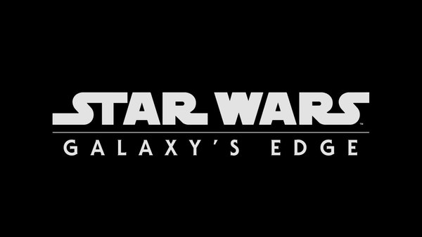 Opening Season Just Announced for Star Wars: Galaxy's Edge | Disney Parks Blog