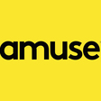 Amuse Raises $15.5M for Free Music Distribution Service & Next Generation Record Label