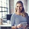 3 Wege in die Selbstständigkeit: Erfolgreiche Marketer im Interview