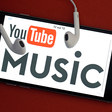 Inside YouTube's New Subscription Music Streaming Service | Billboard