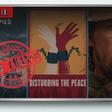 Laatste kans: deze topfilm en series verdwijnen binnenkort van Netflix