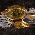Bitcoin voorbij: dit is volgens China de beste cryptocurrency