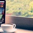 Wil je de Amerikaanse Netflix gebruiken? Gebruik dan deze VPN's