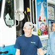 Next Stop, Summer: A Day Aboard a Mister Softee Truck