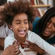Global Parents' Survey
