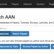TutorialBank: Learning NLP Made Easier