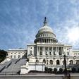 New Alternative Bill in Senate Challenges Music Modernization Act