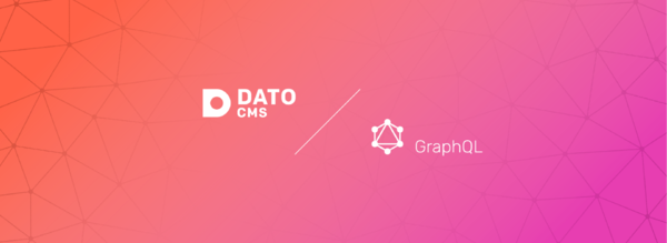 GraphQL and DatoCMS – DatoCMS – Medium