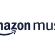 Amazon Music App Is Now Hands-Free With Alexa
